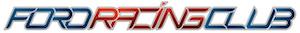 FRC_Logo_vectoriser
