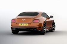 BentleyCGTSBlack_02