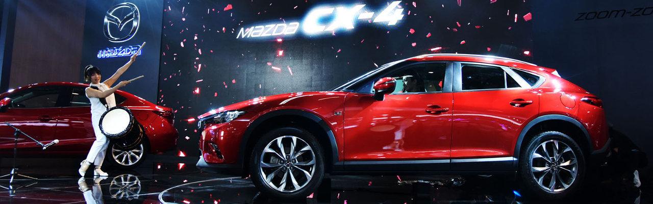 MazdaCX4_banner