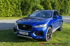 JaguarFPace_08