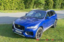 JaguarFPace_23
