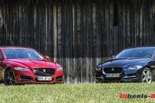 JaguarXEXFAWD_27