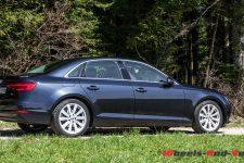 Audi_A4-10