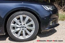 Audi_A4-12