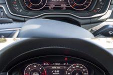 Audi_A4-14