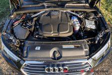 Audi_A4-17