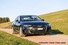 Audi_A4-18