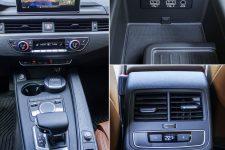 Audi_A4-2