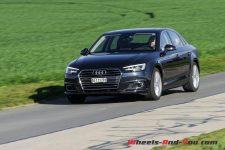 Audi_A4-21
