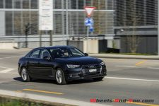 Audi_A4-22