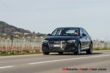 Audi_A4-23