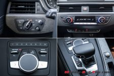 Audi_A4-3