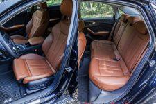 Audi_A4-4