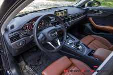 Audi_A4-5