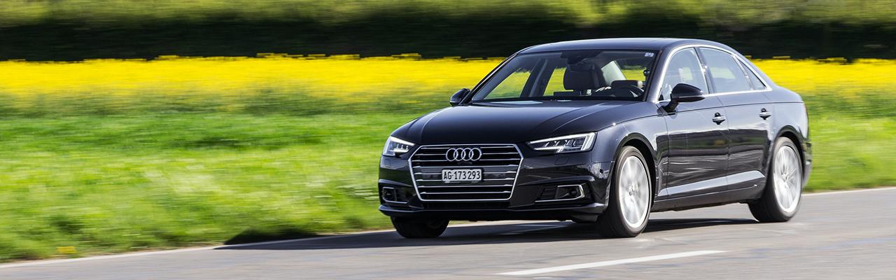 Audi_A4-banner