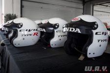 HondaSportDays_02