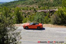 jaguar-ftype-svr-31