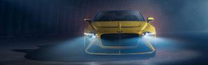 Nouveauté – Bentley Mulliner Bacalar