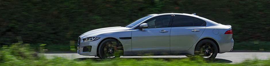 essai jaguar xe 3 0 v6 s la plus allemande des anglaises wheels and. Black Bedroom Furniture Sets. Home Design Ideas