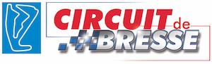 CircuitBresse