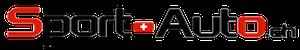 LogoSportAuto