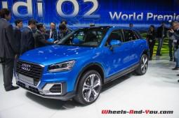 Audi_Q2-1