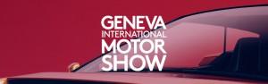Salon de Genève 2016 : Le bilan