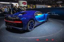 Bugatti_Chiron-1