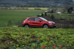 Fiat_500X-11