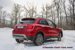 Fiat_500X-16