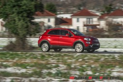 Fiat_500X-23