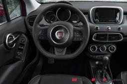 Fiat_500X-27