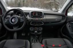 Fiat_500X-35