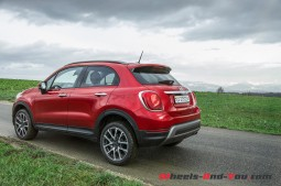 Fiat_500X-39