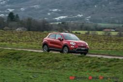 Fiat_500X-4