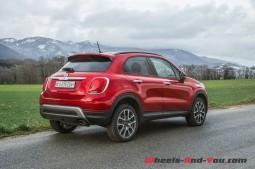Fiat_500X-42