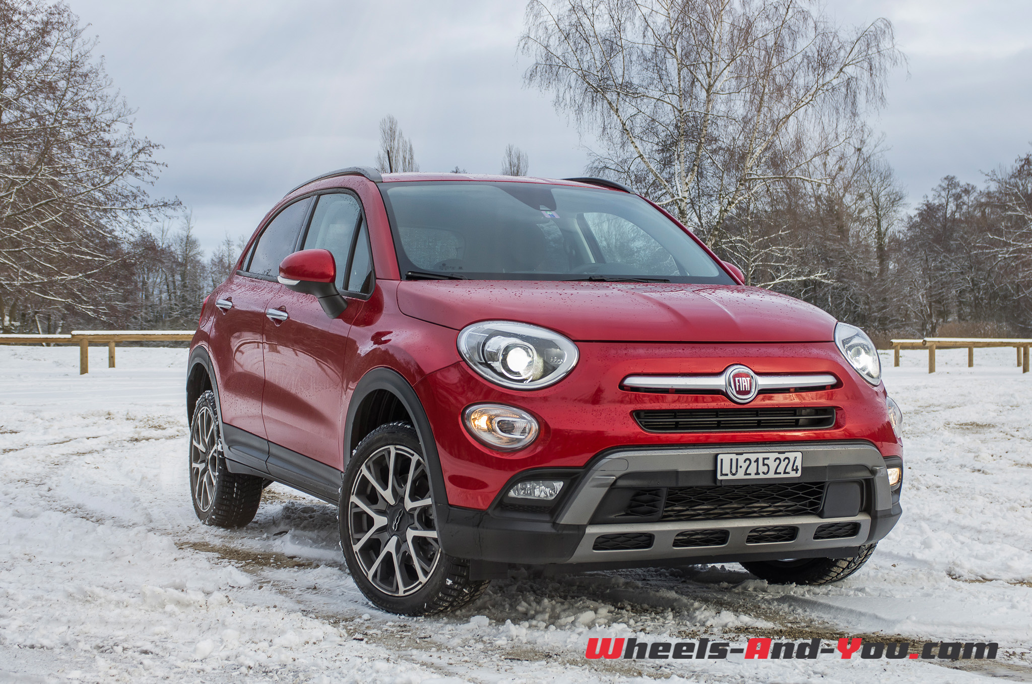 fiat 500x cross plus prix the fiat car. Black Bedroom Furniture Sets. Home Design Ideas