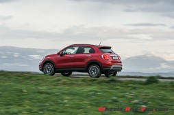 Fiat_500X-9