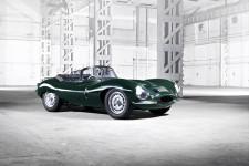 JaguarXKSS_01