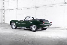 JaguarXKSS_02