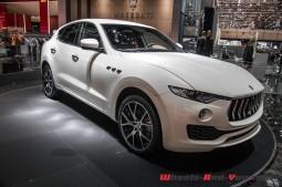 Maserati_Levante-6