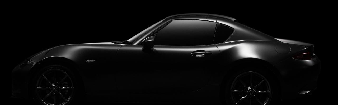 MazdaMX5RF_banner