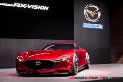 Mazda_RX_Vision-01