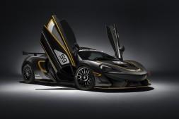McLaren570SGT4_01