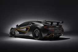 McLaren570SGT4_02
