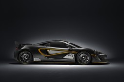 McLaren570SGT4_03