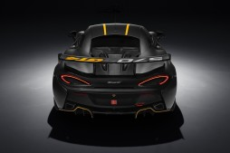 McLaren570SGT4_05