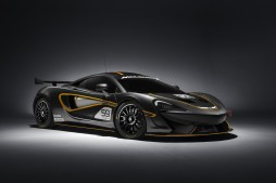 McLaren570SGT4_06