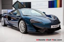 McLaren_570_GT-06