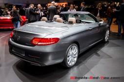 Mercedes_C_Class_Cabrio-03